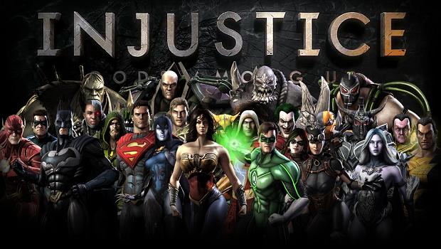 File:Injustice-Gods-Among-Us.png