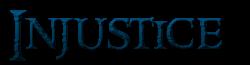 Injustice7137Mobile Wikia