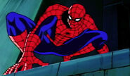 Spider-Man-The-Animated-Series