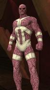 Twixt (World of Heroes)