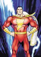 1196023-captain marvel1