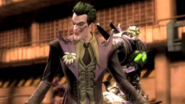 JokerInsurgency