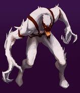 VenomAnti-Venom