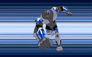 CyborgTeenTitans