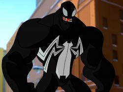 Venom (HA)
