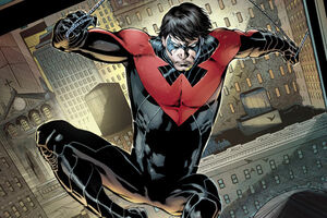 Nightwing-new-52-10-nightwing