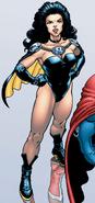 WonderWomanSuperwoman
