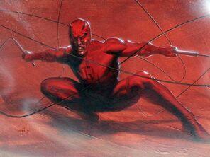 Daredevil (VotG)