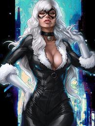Black Cat (VotG)