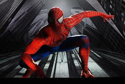 07 spiderman 560x375