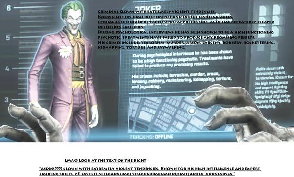 File:2379223-joker leak super.png