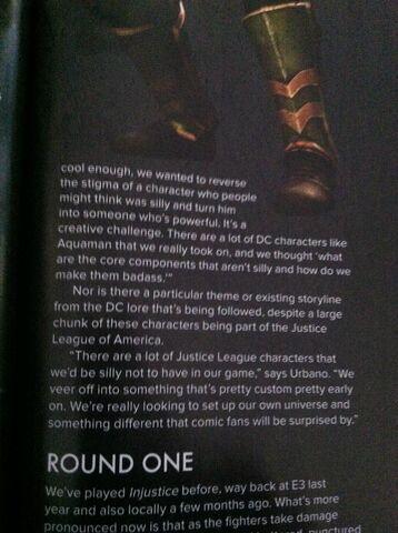 File:Aquaman In Magazine.jpg
