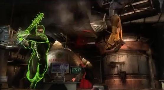 File:Green Lantern 3.jpg
