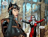 Injustice- Gods Among Us - Year Two (2014-) 019-002