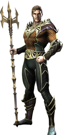http://vignette4.wikia.nocookie.net/injusticegodsamongus/images/2/21/Aquaman_1.png/revision/latest?cb=20130704170325