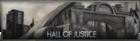HallOfJusticeSelect
