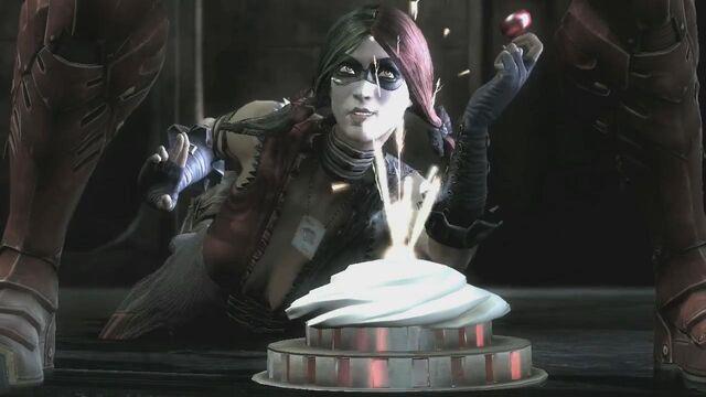 File:Harley Quinn Pie Bomb.jpg