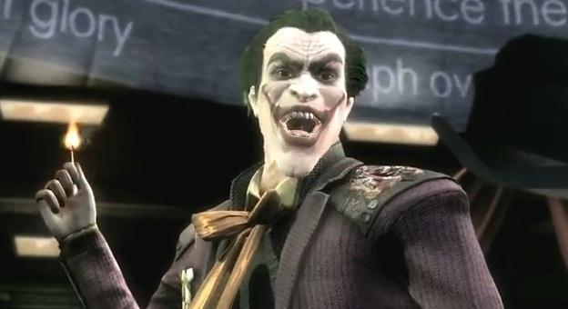 File:Joker 11.jpg
