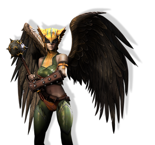 File:Hawkgirl-big.png