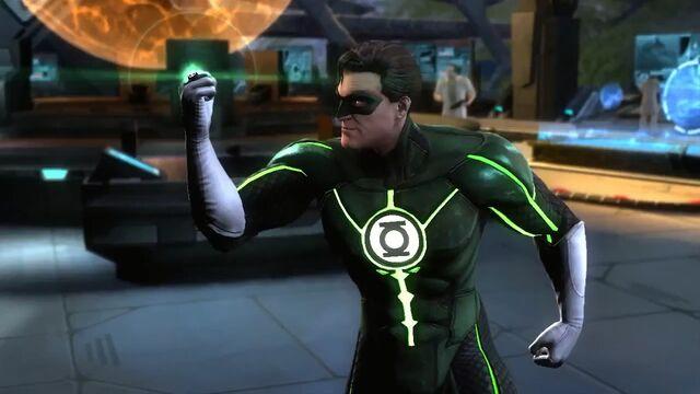 File:Green Lantern 6.jpg