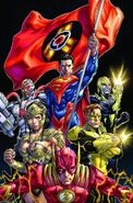 INJUSTICE-GODS-AMONG-US-YEAR-FIVE-19