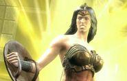 WonderwomanAS