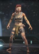 Cheetah - Pack Leader