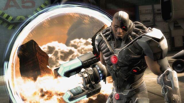 File:Cyborg 6.jpg