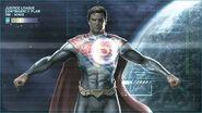 Superman's Epilogue