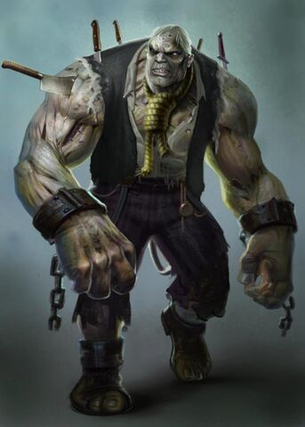 File:Solomon Grundy Art.jpg