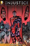 Injustice Y5 Cover 2