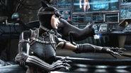 Hires catwoman screens 8 9 2012 001