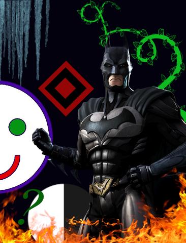 File:HG Batman vs villains.png