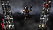 Injustice-Gods-Among-Us-Harley-Quinn1