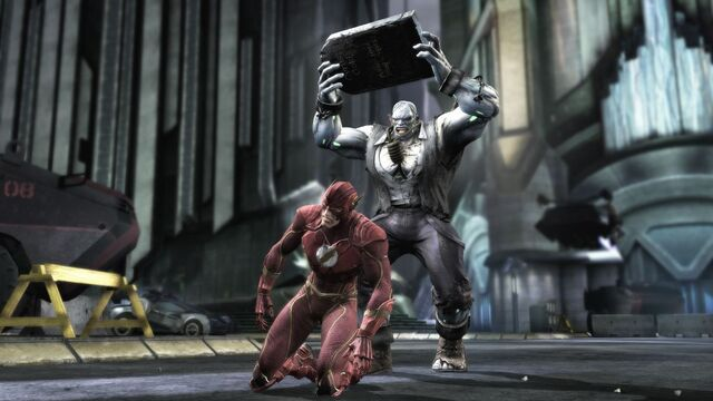 File:Grundy vs Flash.jpg