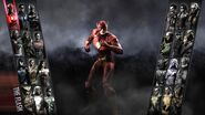 Injustice-Gods-Among-Us-The-Flash1