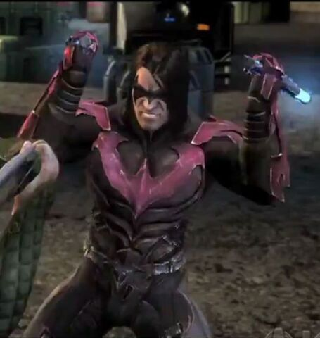 File:Nightwing injustice alternate costume.jpg