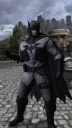RS Batman