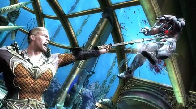 File:Aquaman 10.jpg