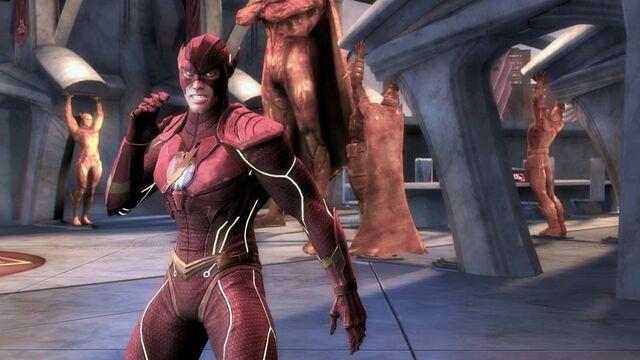 File:The Flash 1.jpg
