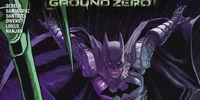 Injustice: Ground Zero Issue 8
