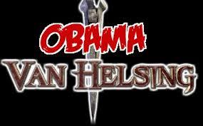 File:Obama van helsing.jpg