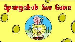 File:SpongeBob Saw.jpg
