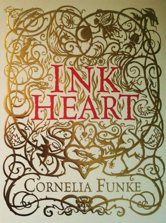 File:Inkheart (Chicken House 2009 special gift edition) book cover.png