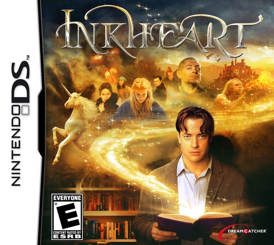 File:Inkheart Nintendo DS video game.png