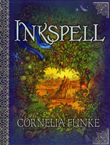 File:Inkspell.png
