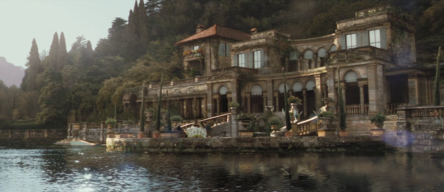 File:Elinor's house.png
