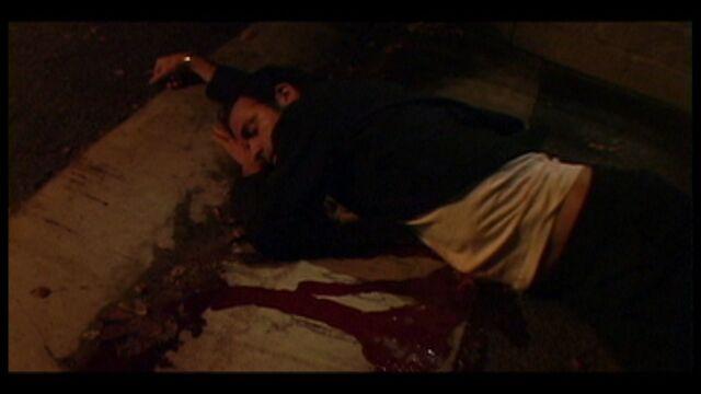 File:Devon dead.jpg