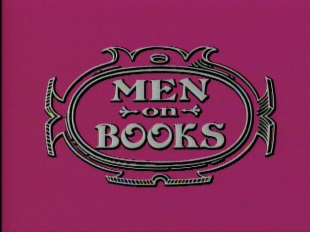File:107-menonbooks1.jpg