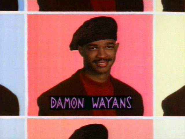 File:Season3-Damon.jpg